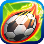 Head Soccer v6.12.2 + data