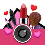 YouCam Makeup – Selfie Camera & Magic Makeover v5.65.1