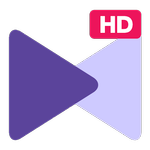 KMPlayer (HD Video,Media,Free) v20.10.161