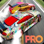 Drift Max Pro – Car Drifting Game v2.2.6 + data