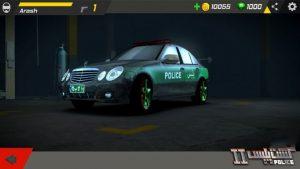 تصویر محیط Police Patrol 2 v2.5
