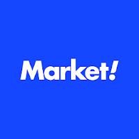 نرم افزار فروشگاهی اسنپ مارکت با تخفیف های بسیار آیکون