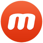 Mobizen Screen Recorder – Record, Capture, Edit v3.7.1.8