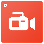 AZ Screen Recorder – No Root v5.2.8