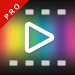 AndroVid Pro Video Editor v4.1.6.1