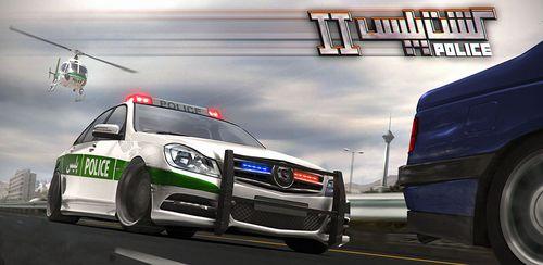 Police Patrol 2 v0.93