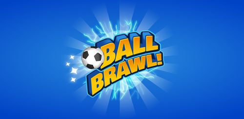 Ball Brawl! v1.08