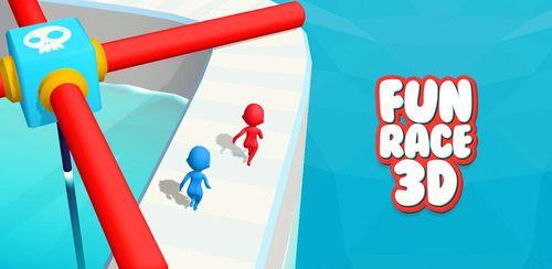 Fun Race 3D v1.3.5