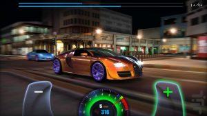تصویر محیط GT-Club v1.11.1