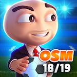 Online Soccer Manager (OSM) v3.5.19.4