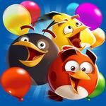 Angry Birds Blast v1.9.9