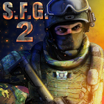 Special Forces Group 2 v4.1 + data