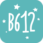 B612 – Beauty & Filter Camera v8.8.7