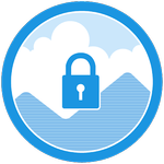 Secure Gallery Premium (Pic/Video Lock) v3.5.2