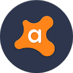 Avast Antivirus – Mobile Security & Virus Cleaner v6.35.2