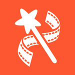 VideoShow Pro -Video Editor,music,cut,no watermark v9.1.6rc