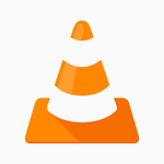 VLC for Android v3.3.2.1