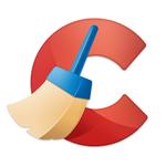 CCleaner v4.16.1