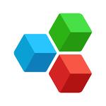 OfficeSuite Pro + PDF v10.12.24382