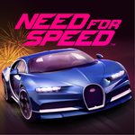 Need for Speed™ No Limits v4.6.31
