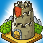 Grow Castle v1.33.3