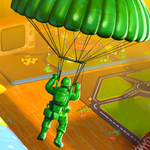 Army Men Strike v3.55.0