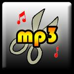 MP3 Cutter v3.16.10