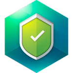 Kaspersky Mobile Antivirus: AppLock & Web Security v11.55.4.4111