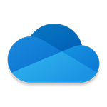 Microsoft OneDrive v5.44 build 2