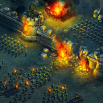 Throne Rush v5.25.0