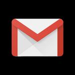 Gmail v2019.09.01.268168002