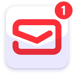 myMail – Email for Hotmail, Gmail and Outlook Mail v12.11.0.30684