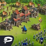 Stormfall: Rise of Balur v2.05.3