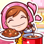 COOKING MAMA Let's Cook v1.69.0