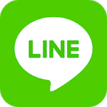 LINE: Free Calls & Messages v11.2.1