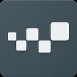 Taxsee Driver v3.11.4.1