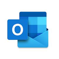نرم افزار یکپارچه سازی ایمیل،مخاطبین و تقویم اوت لوک آیکون