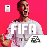 FIFA Soccer v13.0.13
