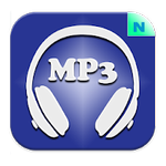 Video to MP3 Converter – MP3 Tagger v1.6.1