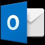 Microsoft Outlook v4.1.95