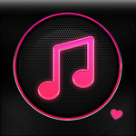 Rocket Music Player v5.13.100