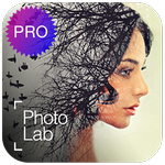 Photo Lab PRO Picture Editor: effects, blur && art v3.6.18