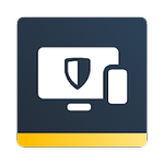 Norton Security and Antivirus v4.7.0.4456