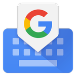 Gboard – the Google Keyboard v8.7.8.270301133