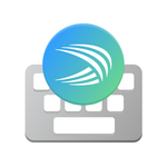 SwiftKey Keyboard v7.5.1.7