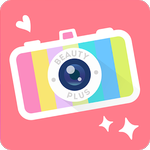 BeautyPlus – Easy Photo Editor v7.0.200