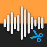 Audio MP3 Cutter Mix Converter and Ringtone Maker v1.87