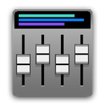 J4T Multitrack Recorder v4.8.2