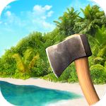 Ocean Is Home: Survival Island v3.3.0.8