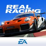 Real Racing 3 v7.4.6